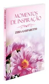 Momentos de Inspiração com Zibia Gasparetto