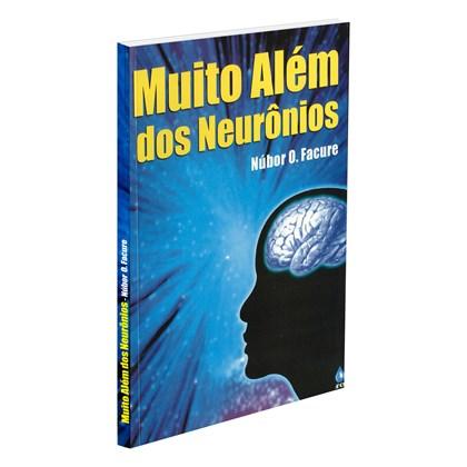 Muito Além dos Neuronios