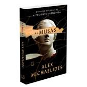 Musas (As)