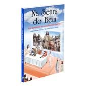 Na Seara do Bem 14x21