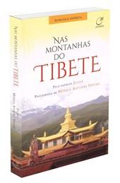 Nas Montanhas do Tibete