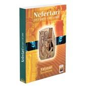 Nefertari Para Quem o Sol Nasce