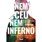 Nem Céu Nem Inferno