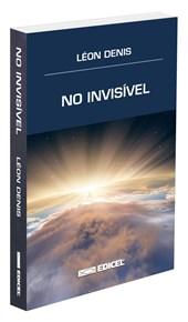 No Invisível - Nova Edição