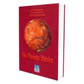 No Planeta Vizinho - Edição Econômica