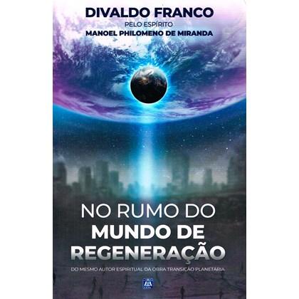No Rumo do Mundo de Regeneração