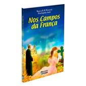 Nos Campos da França