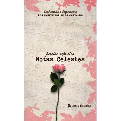Notas Celestes