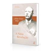 Nova Revelação (A) - (Novo Projeto)