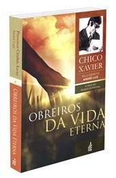 Obreiros da Vida Eterna (Novo Projeto)