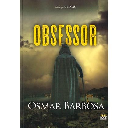 Obsessor