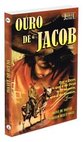 Ouro de Jacob