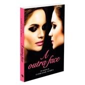 Outra Face (A)