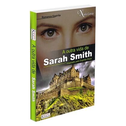 Outra Vida de Sarah Smith