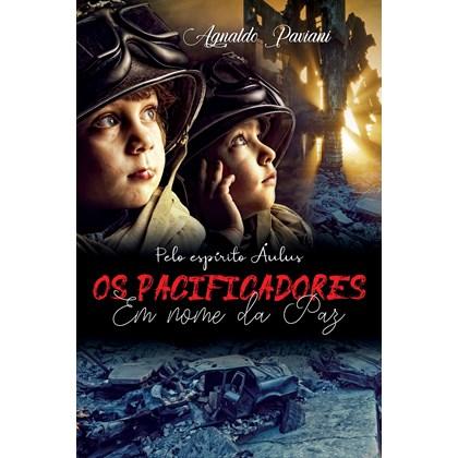 Pacificadores (os)