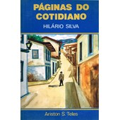 Páginas do Cotidiano