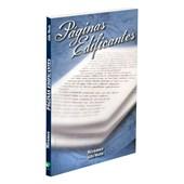 Páginas Edificantes