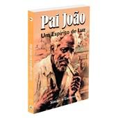 Pai João
