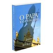 Papa e o Concílio (O) - Vol. 1