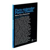 Para Entender Pietro Ubaldi