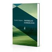 Parábolas Evangélicas (Novo Projeto)