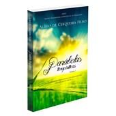 Parábolas Terapêuticas - Vol. 2