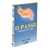 Passe (O) - Imposição de Maos