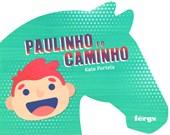 Paulinho e o Caminho