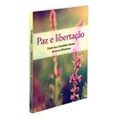 Paz e Libertação