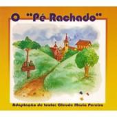 Pé Rachado (O)