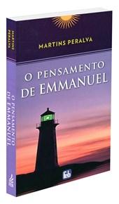 Pensamento de Emmanuel (O) - Especial