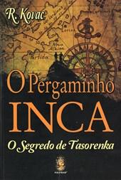 Pergaminho Inca (O)