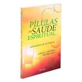 Pílulas de Saúde Espiritual