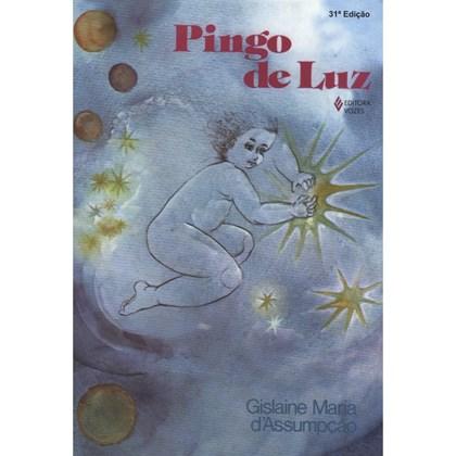 Pingo de Luz - I
