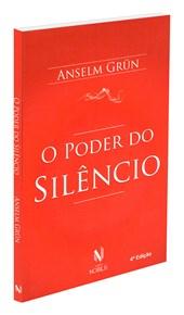Poder do Silêncio (O)