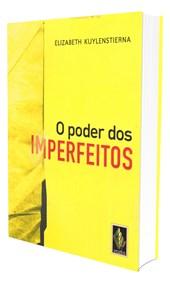 Poder dos Imperfeitos