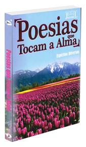 Poesias que Tocam a Alma