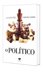 Político (O)