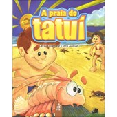 Praia do Tatuí (A) (Novo Projeto)
