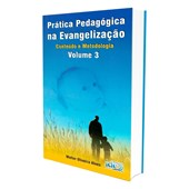 Prática Pedagógica na Evangelização - 3