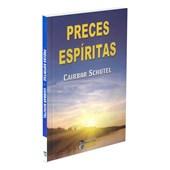 Preces Espíritas