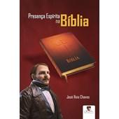 Presença Espírita na Bíblia
