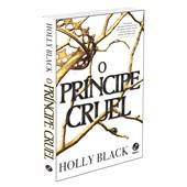 Príncipe Cruel (O) - Volume 1 (O Povo do Ar)