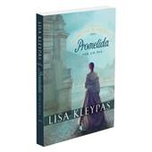 Prometida Por Um Dia (Os mistérios de Bow Street Livro 3)