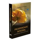 Prosperidade Integral