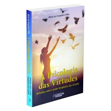 Psicologia Das Virtudes (A)