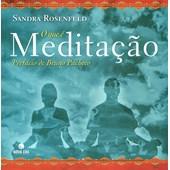 Que é Meditação (O)