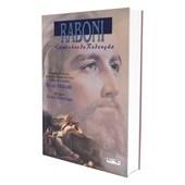 Raboni - Caminhos de Redenção Vol. II