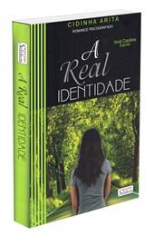 Real Identidade (A)