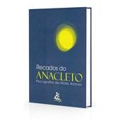 Recados do Anacleto